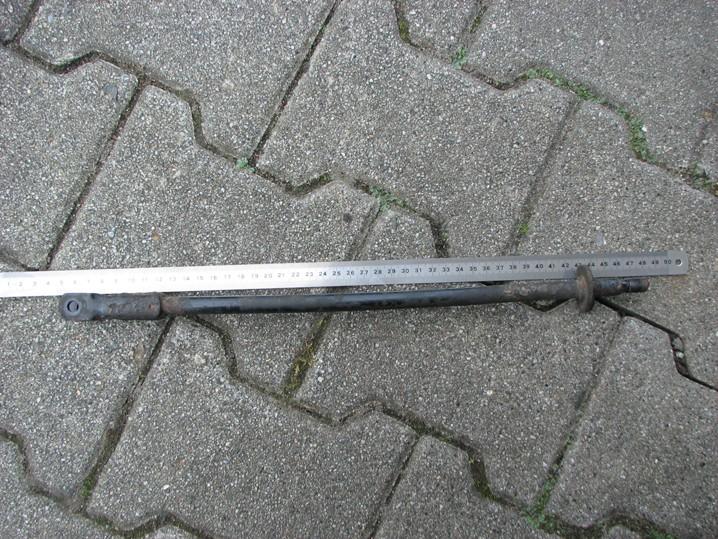 Mini Classic SPI 1995 minifrogs Erbsle Zugstrebe krumm